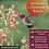 Thumbnail: Scarlet Gilia + Hummingbird essence