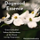 Thumbnail: Dogwood flower essence