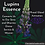 Thumbnail: Lupins flower essence