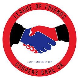 League-of-Friends-Logo-A-3.jpg