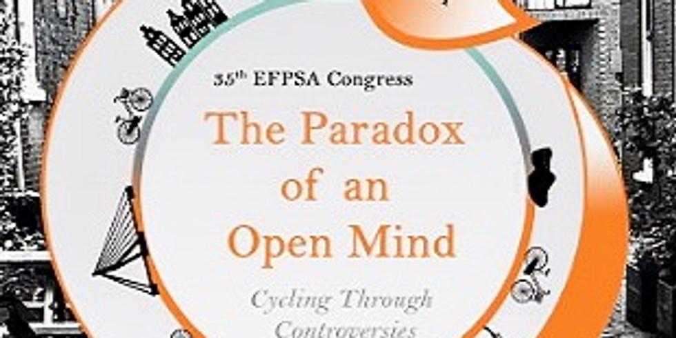 EFPSA Congress 2021