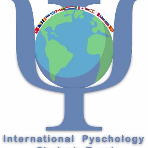 IPSE International Event