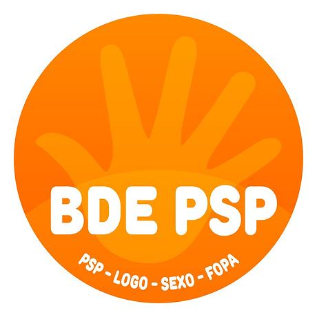 LOGO BDE PSP.png