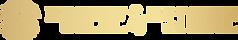 Middel 39_4x.png