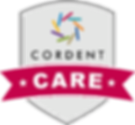 CORDENT CARE.png