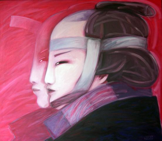 mission-schilderij3