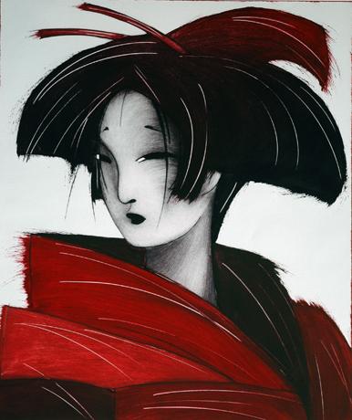geisha-Kage-xx1