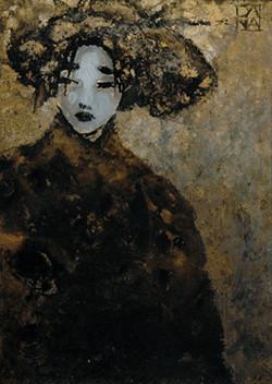 Geisha-M...9
