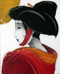 red-komono-x1