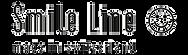 smileline-logo_1.png