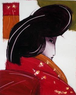 goud-kimono1