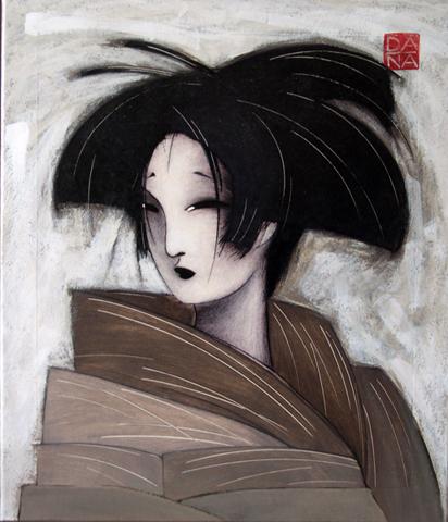geisha-kage-4181