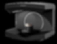 E3_2016_LT_AmbientLight_CMYK_3D.png