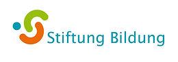 Logo_Stiftung_Bildung_gross.jpg