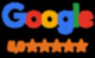 google stars dentalmarketer-09.png