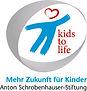 KTL Logo Slogan new.jpg