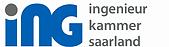 Tragwerksplanung Saarland.png