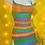 Thumbnail: Aura Dress