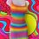 Thumbnail: Chakra Dress