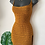 Thumbnail: Ethereal Woman Dress