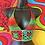 Thumbnail: Soul Train Top