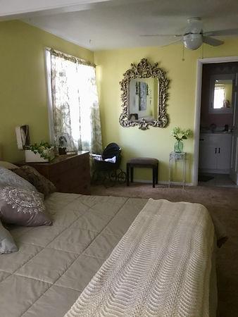 Guest House 2.JPG
