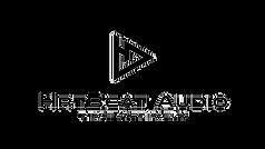 HrtBeat Logo BLK.png