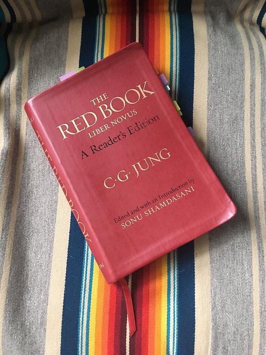 Red+Book.jpg