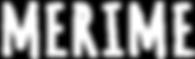 merime logo 2020 white.png