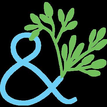 logo source v3.png