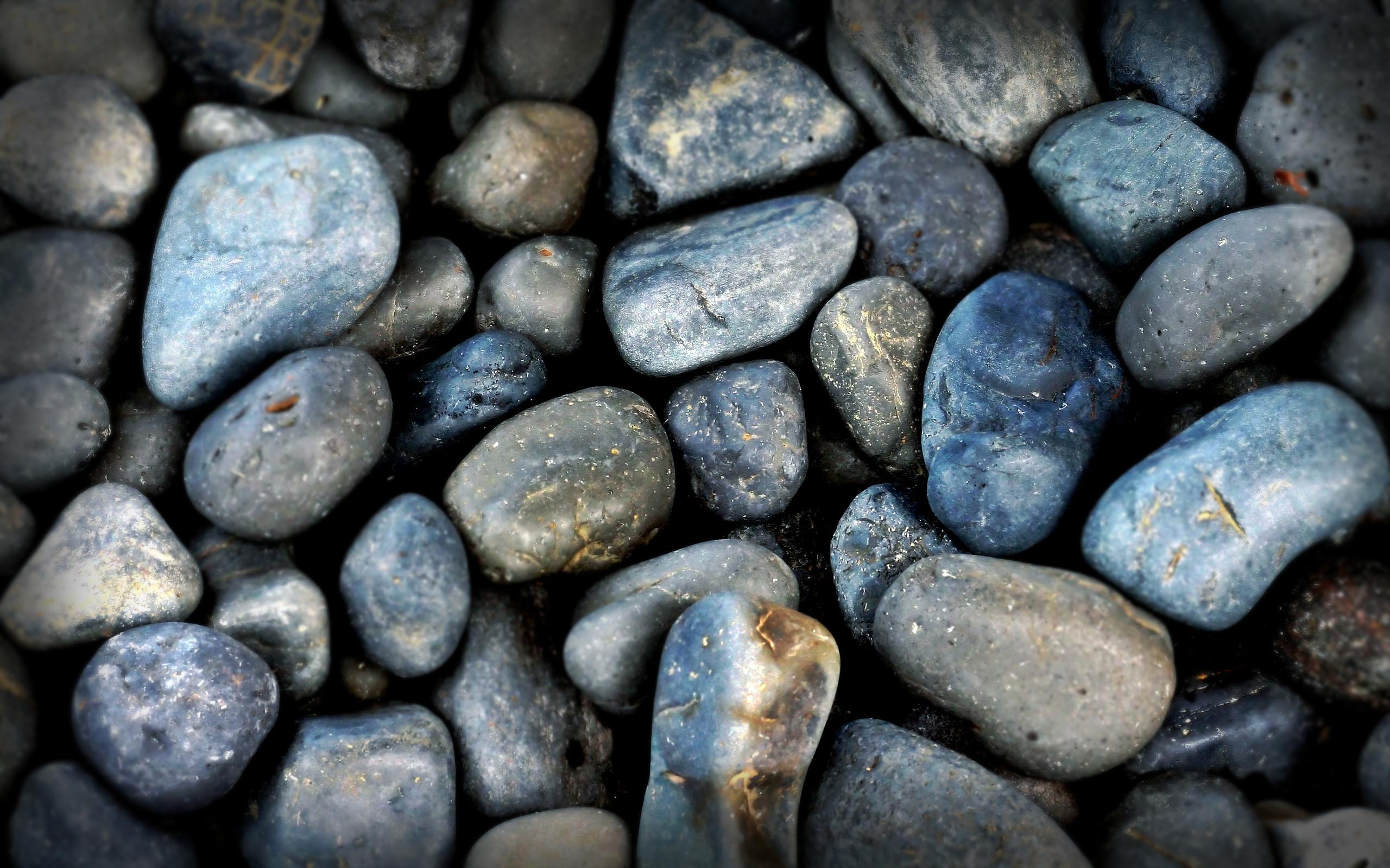 Stone-Whispering