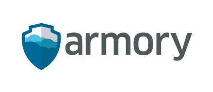 Armory_logo.png