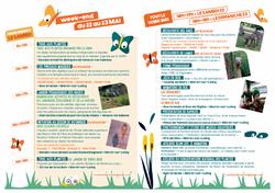 programme-Fete-de-la-Nature_mai2021_Page