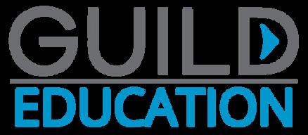 guild-education-logo.png