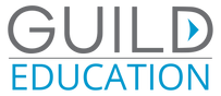 guild-education-logo.png