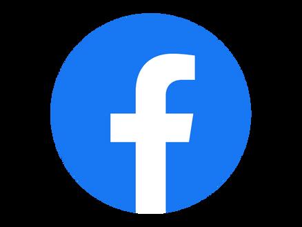 facebook-logo-2019-thumb.png