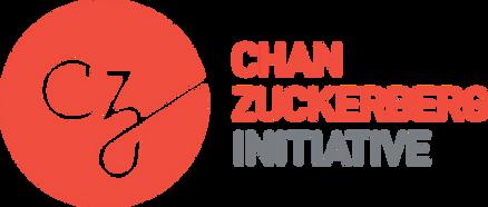 294-2941365_czi-logo-chan-zuckerberg-ini