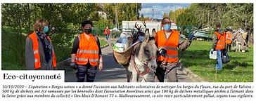 Screenshot_2021-01-24 no50_journal_nov-d
