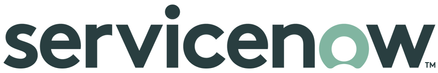 logo-servicenow-nb_tcm21-3549519_tcm21-2