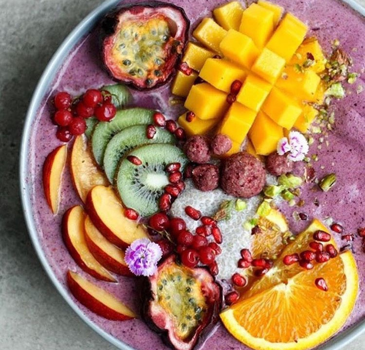 Best Perfect Detox Diet