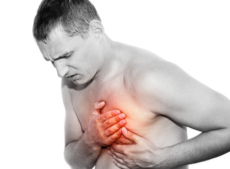 Acidity? Heart Burn? Here are Top Home Remedies for HeartBurn & Acid Reflux