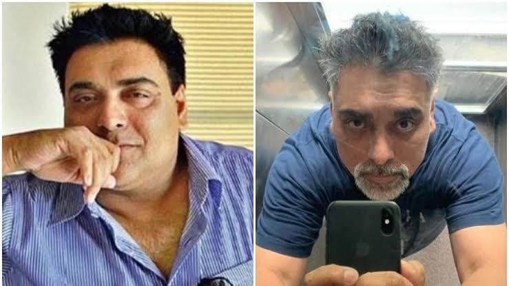 Ram Kapoor Weight Loss Transformation Intermittent Fasting
