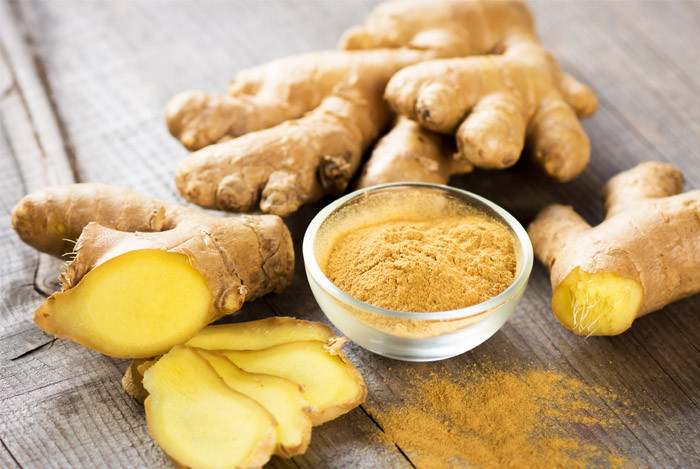 Ginger Health Benefits, Best Buy on Amazon