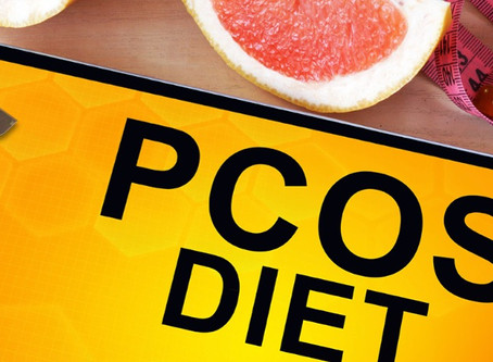 10 Things You Must Consider To Manage PCOS, PCOD better