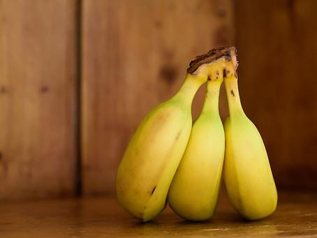 Banana - A Killer or a Filler?