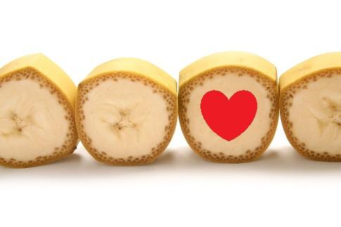 Top 10 Health Benefits of Banana