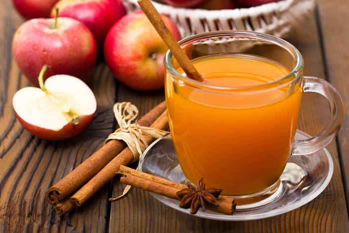 Apple Cider Vinegar Health benfits