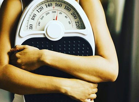 Why Should I Lose Weight?  Top Reasons Why Weight Loss is so important.