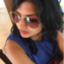 Dietitian Ankita Gupta - Best Dietician in Delhi NCR, Weight Loss Delhi, dietician, diet best, delhi, ncr, best dietitian, Weight Loss,