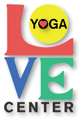 Love Yoga Box drop-shadow.png